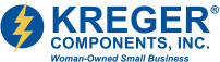 Kreger Components Wholesale Distribution
